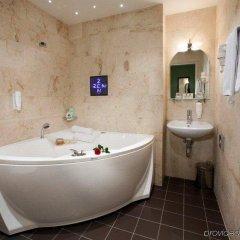 Kreutzwald Hotel Tallinn Таллин ванная