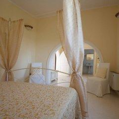 Отель Il Casale di Ferdy Италия, Кутрофьяно - отзывы, цены и фото номеров - забронировать отель Il Casale di Ferdy онлайн фото 9
