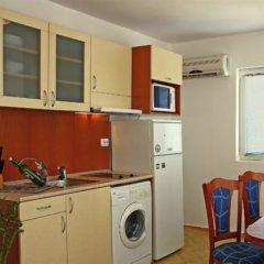 Отель Tara Bravo 5 Apartments Болгария, Солнечный берег - отзывы, цены и фото номеров - забронировать отель Tara Bravo 5 Apartments онлайн в номере фото 2
