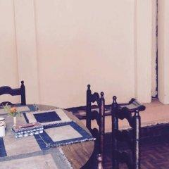 Отель Dev Guest House Непал, Лалитпур - отзывы, цены и фото номеров - забронировать отель Dev Guest House онлайн приотельная территория