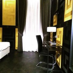 Отель Argentina Италия, Флоренция - - забронировать отель Argentina, цены и фото номеров удобства в номере фото 2