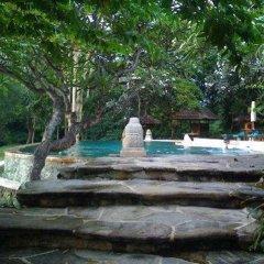 Отель Mimpi Resort Tulamben Dive and Spa фото 8