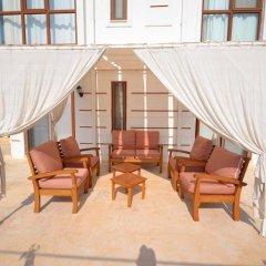 Отель Villa Asya фото 5