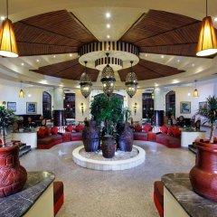 Отель Aqua Vista Resort & Spa Египет, Хургада - 1 отзыв об отеле, цены и фото номеров - забронировать отель Aqua Vista Resort & Spa онлайн интерьер отеля фото 2