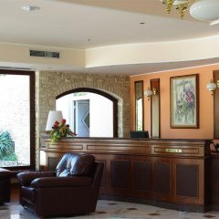 Xclusive Casa Hotel Apartments интерьер отеля фото 3