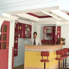 A Klas Hotel Турция, Кайсери - отзывы, цены и фото номеров - забронировать отель A Klas Hotel онлайн гостиничный бар