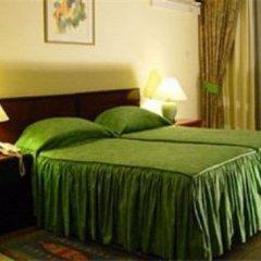 Отель Elmina Beach Resort Гана, Мори - отзывы, цены и фото номеров - забронировать отель Elmina Beach Resort онлайн комната для гостей