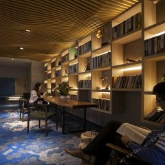 Отель Ranz Hotel Китай, Шэньчжэнь - отзывы, цены и фото номеров - забронировать отель Ranz Hotel онлайн развлечения