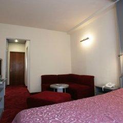 Отель Главный Спорткомплекс Армения, Цахкадзор - отзывы, цены и фото номеров - забронировать отель Главный Спорткомплекс онлайн удобства в номере