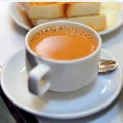 Отель VJ City Hotel Шри-Ланка, Коломбо - отзывы, цены и фото номеров - забронировать отель VJ City Hotel онлайн питание