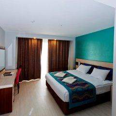 Ulu Resort Hotel - All Inclusive комната для гостей