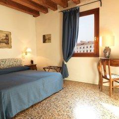 Отель Locanda Ai Santi Apostoli комната для гостей фото 4