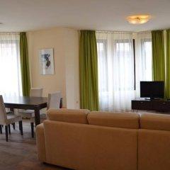 Отель Guest House Laudis комната для гостей фото 4