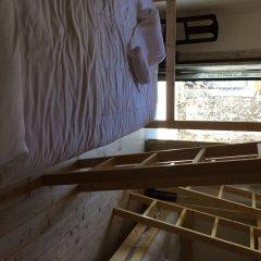 1878 Hostel Faro спа фото 2