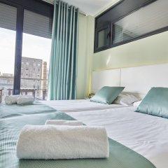 Отель Ciutadella Park Apartments Испания, Барселона - отзывы, цены и фото номеров - забронировать отель Ciutadella Park Apartments онлайн