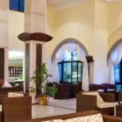 Sural Hotel гостиничный бар
