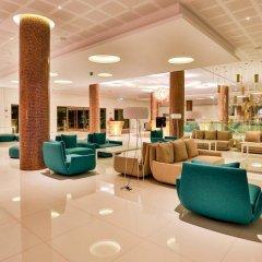 EPIC SANA Algarve Hotel интерьер отеля фото 2