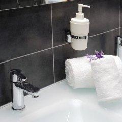 Отель Valery's Home ванная фото 2