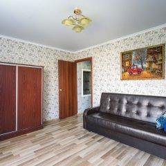Гостиница on Vorontsovskaya 44 в Москве отзывы, цены и фото номеров - забронировать гостиницу on Vorontsovskaya 44 онлайн Москва фото 4