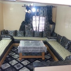 Отель Zouaoui Medina Марокко, Фес - отзывы, цены и фото номеров - забронировать отель Zouaoui Medina онлайн сауна