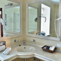 Гостиница Украина Ровно Украина, Ровно - отзывы, цены и фото номеров - забронировать гостиницу Украина Ровно онлайн ванная
