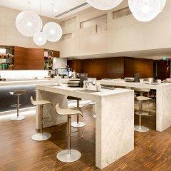 AC Hotel Istanbul Macka гостиничный бар