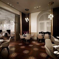 Отель Sans Souci Wien Австрия, Вена - 3 отзыва об отеле, цены и фото номеров - забронировать отель Sans Souci Wien онлайн питание