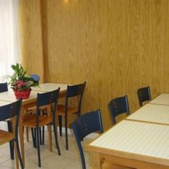 Отель des Vosges Франция, Париж - отзывы, цены и фото номеров - забронировать отель des Vosges онлайн питание фото 3