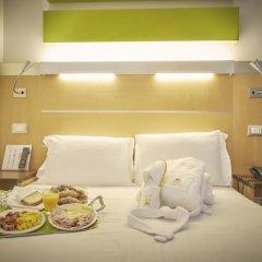 Отель iH Hotels Milano Gioia в номере фото 2