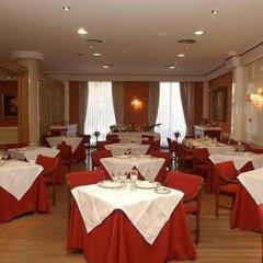 Отель Doña Carlota Испания, Сьюдад-Реаль - отзывы, цены и фото номеров - забронировать отель Doña Carlota онлайн питание фото 3