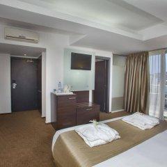 Amorgos Boutique Hotel in Larnaca, Cyprus from 51$, photos, reviews - zenhotels.com guestroom photo 4