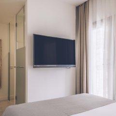 Hotel Aya удобства в номере