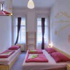 Отель Opera Guesthouse & apartments Венгрия, Будапешт - 2 отзыва об отеле, цены и фото номеров - забронировать отель Opera Guesthouse & apartments онлайн детские мероприятия