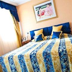 Гостиница River Palace Казахстан, Атырау - отзывы, цены и фото номеров - забронировать гостиницу River Palace онлайн комната для гостей