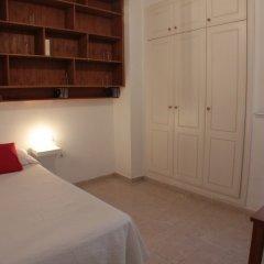 Отель Apartamentos Monteverde детские мероприятия