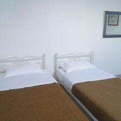 Отель Holidays Apart-Hotel Бельгия, Брюссель - 1 отзыв об отеле, цены и фото номеров - забронировать отель Holidays Apart-Hotel онлайн фото 2