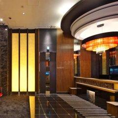 APA Hotel Roppongi-Ichome Ekimae гостиничный бар