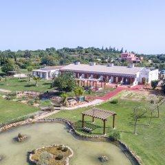 Отель Quinta Dos Poetas Hotel Португалия, Пешао - отзывы, цены и фото номеров - забронировать отель Quinta Dos Poetas Hotel онлайн балкон