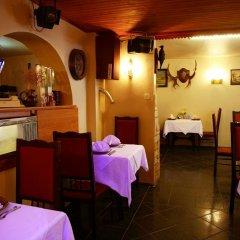 Отель Complex Romantic Болгария, София - отзывы, цены и фото номеров - забронировать отель Complex Romantic онлайн спа