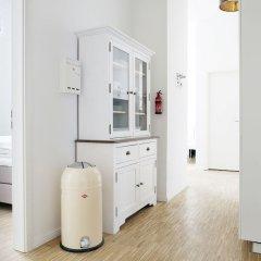 Отель RockChair Apartments Charlottenburg Германия, Берлин - отзывы, цены и фото номеров - забронировать отель RockChair Apartments Charlottenburg онлайн детские мероприятия