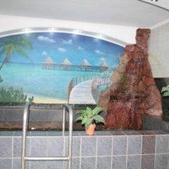 Гостиница Уютная Казахстан, Нур-Султан - отзывы, цены и фото номеров - забронировать гостиницу Уютная онлайн спа