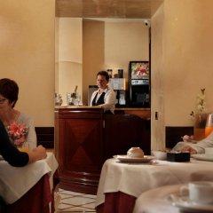 Hotel Solis питание фото 3