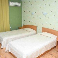 Отель Sun Болгария, Бургас - отзывы, цены и фото номеров - забронировать отель Sun онлайн комната для гостей