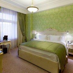 Рэдиссон Коллекшен Отель Москва комната для гостей фото 2