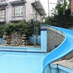 Отель Goodwill Непал, Лалитпур - отзывы, цены и фото номеров - забронировать отель Goodwill онлайн детские мероприятия