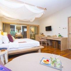 Отель Pakasai Resort детские мероприятия