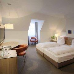 Отель am Jakobsmarkt Германия, Нюрнберг - отзывы, цены и фото номеров - забронировать отель am Jakobsmarkt онлайн детские мероприятия