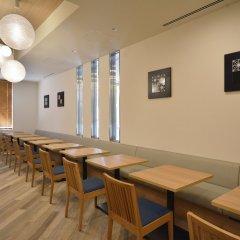 Отель Best Western Tokyo Nishikasai Grande гостиничный бар