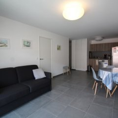 Отель Nice Booking - Libération - Terrasse - Garage Ницца комната для гостей фото 4