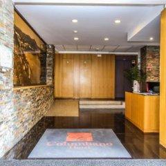 Отель Columbano Португалия, Пезу-да-Регуа - отзывы, цены и фото номеров - забронировать отель Columbano онлайн сауна